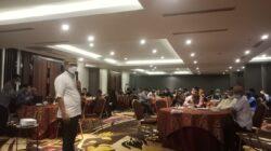 Hotel Aston Gorontalo