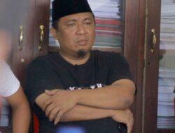 Jurnalis Online Bolmut (JOB) Kecam Pengrusakan Kantor PWI Sulut