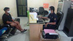 Ojek Online Gorontalo