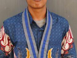 Pembubaran Massa Aksi, GMKI Gorontalo: Mahasiswa Mitra Pemerintah, Bukan Provokator