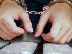 Diduga Lakukan Penipuan, Seorang ASN di Bolmut Dibekuk Polisi